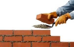 website build development management
