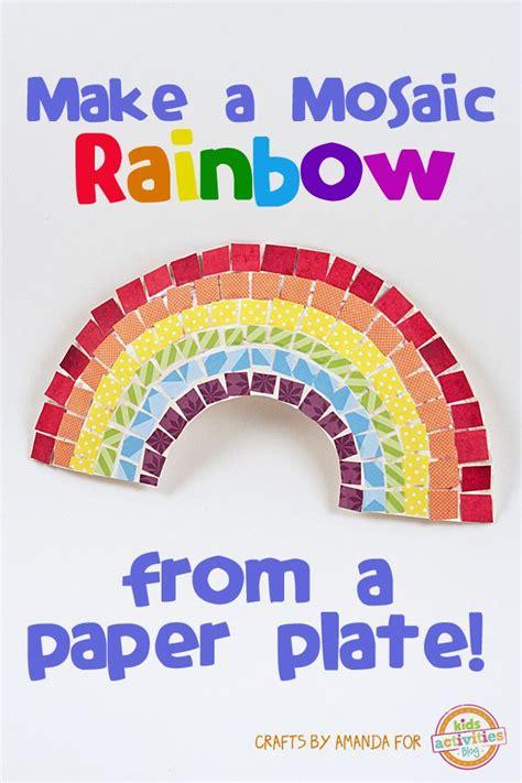 design love fest paper plates paper plate crafts picmia