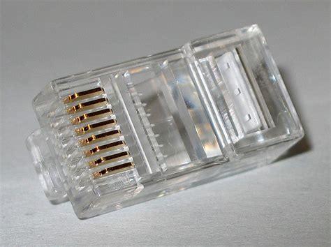 tutorial pemasangan kabel utp rendy mine tutorial pemasangan kabel utp dengan konektor rj45