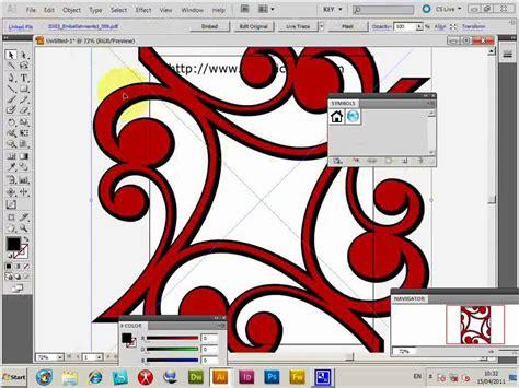 tutorial illustrator cs3 cs4 tutorials illustrator images