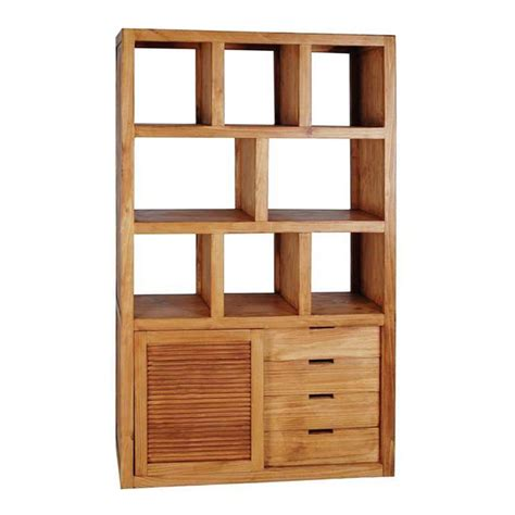 regal schrank regal barrameda schrank info schrank info