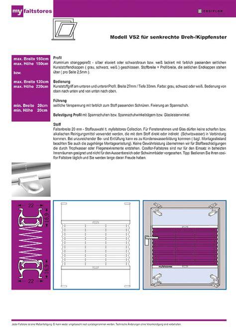 jalousie hersteller plissees kaufen l plissee shop g 252 nstig l plissee