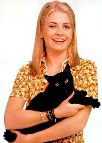 sabrina teen sabrina the teenage witch hello sophie