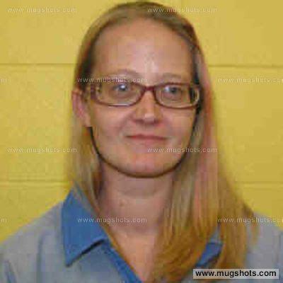 Clinton County Ohio Arrest Records Dec Mugshot Dec Arrest Clinton