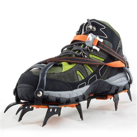 best boat cleats best shoes for walking in snow and ice style guru