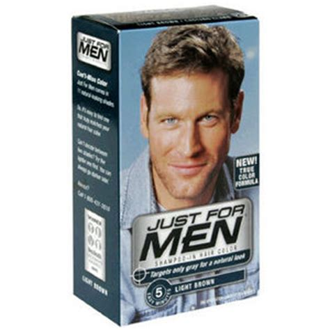 mens hair color products just for hair color reviews viewpoints