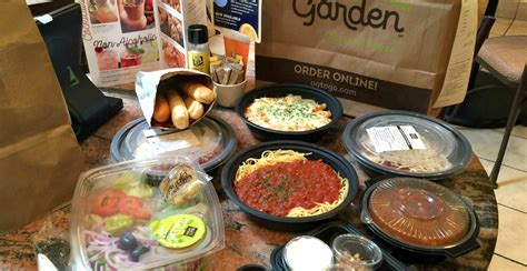 Where To Buy Olive Garden Gift Cards - olive garden free 10 bonus gift card with every 50 gift card purchase hip2save
