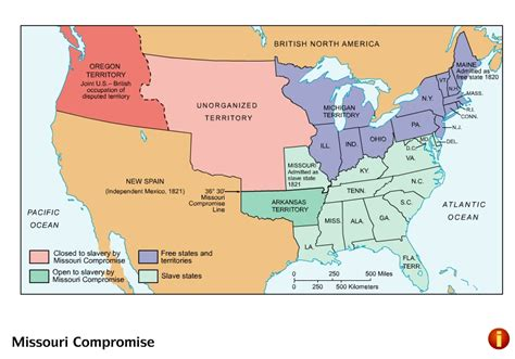 us map missouri compromise line us map with dixon line cdoovision