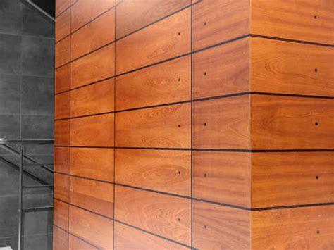 wood wall panels wooden wall panels exporter  ludhiana