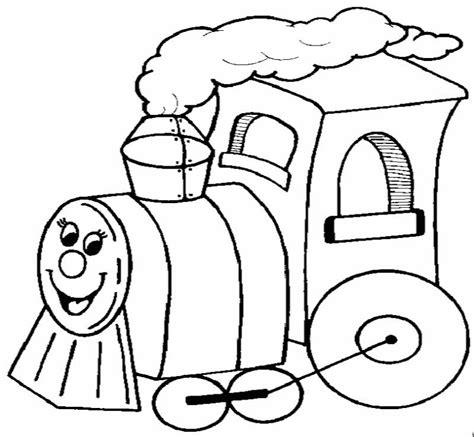 imagenes infantiles para colorear de trenes dibujos de trenes para colorear dibujos para imprimir y