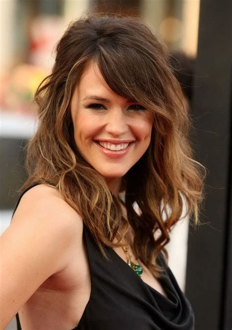 2015 hair cuts spring 2015 hair trends for women over 30 the hottest hair