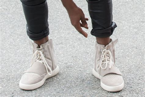 Adidas Yeezy Boost Expensive by Most Expensive Yeezys On Ebay Priced At 20k Footwear News