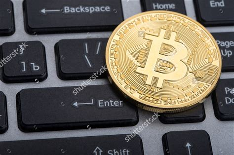 bitcoin la moneda futuro bitcoin the currency of the future la guã a completa de comercio de bitcoin minerã a blockchain y criptomoneda books bitcoin la moneda futuro bells medios