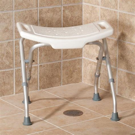 folding bath bench folding bath bench tub bench bath chair easy comforts