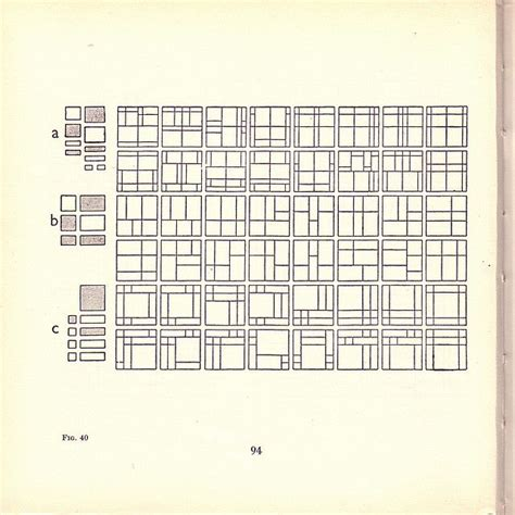 grid pattern of chandigarh 69 best le modulor images on pinterest le corbusier