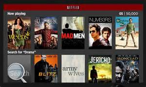 film up on tv chicago sued for trying to sneak in a netflix tax on