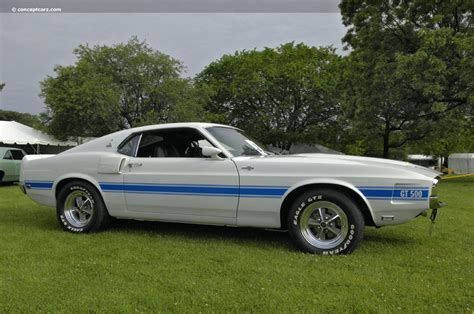 69 shelby mustang for sale 1969 shelby mustang gt500 conceptcarz