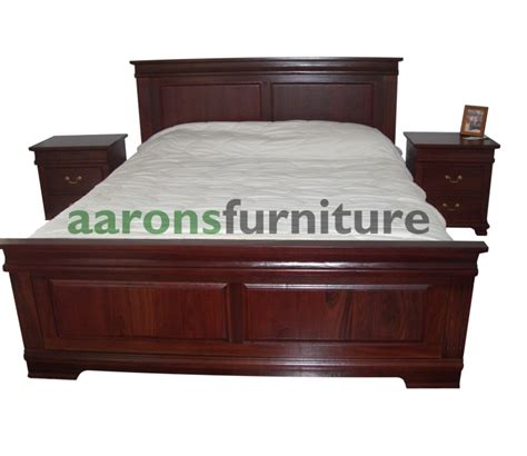 blackwood bedroom suite bedroom suites aarons furniture floor stock sale