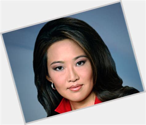 who is melissa lee cnbc married to melissa lee s birthday celebration happybday to