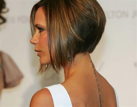 angled bob for thin hair angled bob for thin hair women hairstyles
