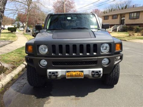 small engine maintenance and repair 2008 hummer h3 head up display 2008 hummer h3 blend door repair image 2008 hummer h3 4wd 4 door suv alpha engine size 1024