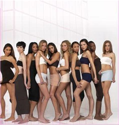 Which Americas Next Top Model Was Your Favorite by What Is Your Favorite Cycle Of Antm America S Next Top