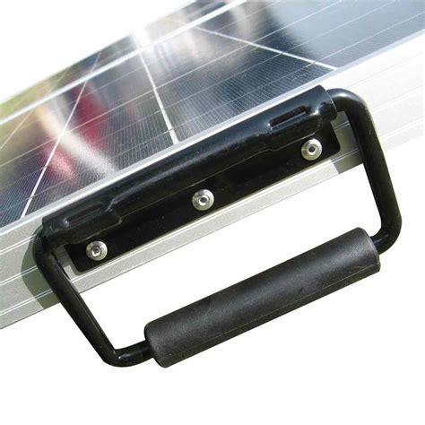folding boat price hinergy portable folding solar panel price for rv boat