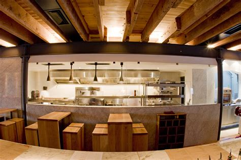 restaurants decor ideas carne restaurant interior design by inhouse brand