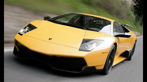 small engine repair manuals free download 2002 lamborghini murcielago seat position control service manual small engine service manuals 1999 lamborghini diablo security system service