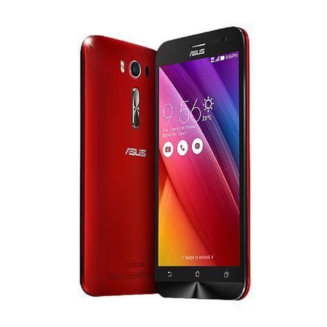 Handphone Asus Zenfone 2 Laser Ze500kl jual asus zenfone 2 laser ze500kl 13mp