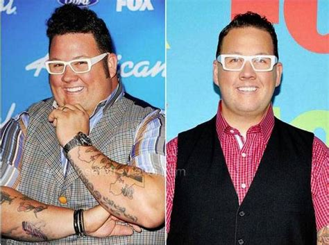 graham elliot tattoos from nigella lawson to gordon ramsay see how these