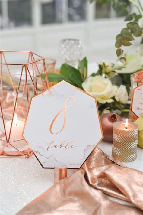 theme of rose cheeked laura by thomas cion best 25 gold table numbers ideas on pinterest wedding