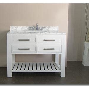 costco linen cabinet costco bathroom vanity bathroom vanities and cabinets