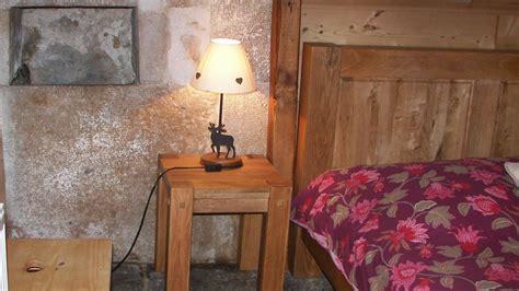 chambre hote jura la pourvoirie chambres d h 244 tes dans le jura chambre d