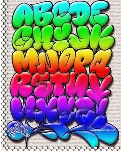 graffitie creator graffiti bubble