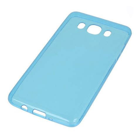 Casing Fullset Samsung G531 Grand Prime 4g 50 Inchi Housing Bezel screenguard glossy защитно покритие за дисплея на samsung galaxy grand prime g530 прозрачно