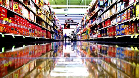 the aisles how retailers track your shopping your privacy and define your power books you need a shopping quot map quot for your grocery store