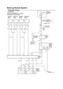 repair guides wiring diagrams wiring diagrams 1 of 34 autozone