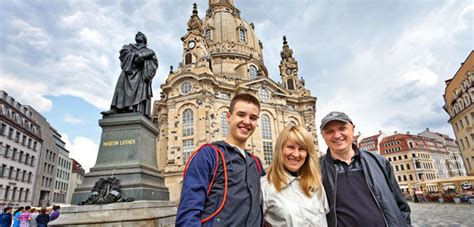 dresden travel guide resources trip planning info  rick steves