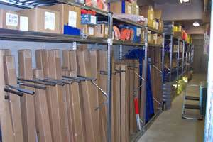 shelving rack systems industrial shelving warehouse shelving shelving system