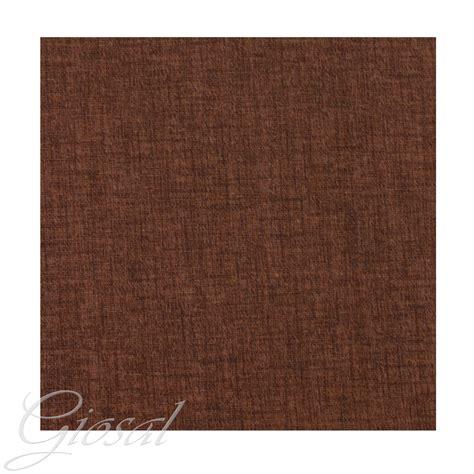 stoffa per tappezzeria divani tessuti tappezzeria divani 28 images tessuto ecopelle