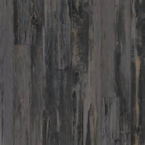 bruce mineral wood laminate flooring 5 in x 7 in take