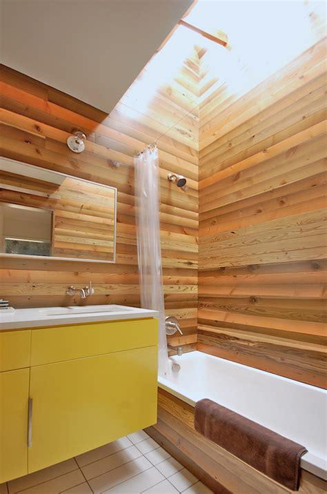 jetson green newly reclaimed bathroom  portland