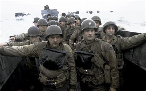 film epici recenti cinque tra i migliori film di guerra recenti cinque cose