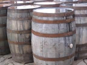 baril bois acheter et vendre dans grand montr 233 al