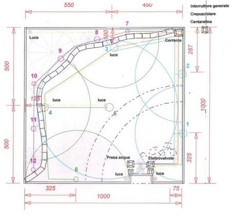 progettazione irrigazione giardino progettazione aree verdi l ab studio