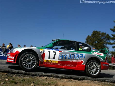 hyundai accent rally vehicles that suddenly look impressive whoa in racing