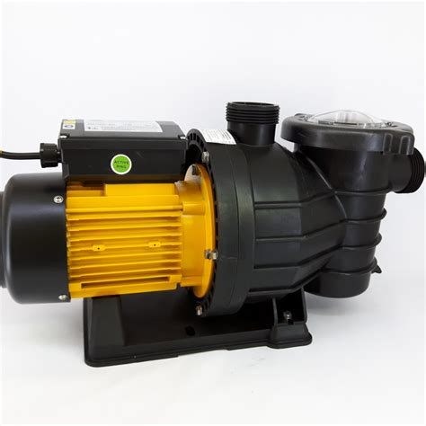 capacitor para motor monofásico 1 2 cv bomba 1f m2 1cv 220v monofasica
