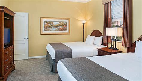 caribe royale 2 bedroom villa caribe royale 2 bedroom villa caribe royale orlando