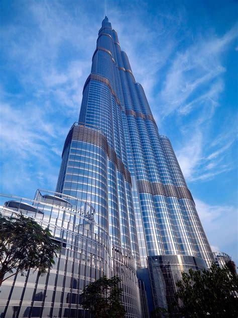 burj khalifa hd wallpaper   hd  wallpaper